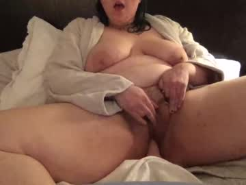[19-03-20] needyprincess chaturbate private XXX video