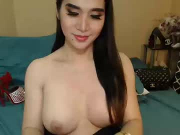 [21-02-20] ezradeliciousa record video with dildo from Chaturbate