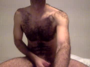 [26-03-21] juanhothairyarab chaturbate private XXX video