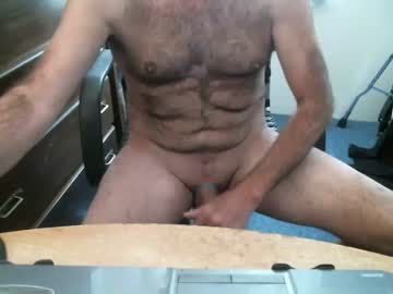 [31-01-20] thewhitesnake_4her record show with cum from Chaturbate