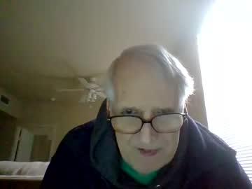 [24-01-21] williambwes premium show video from Chaturbate.com
