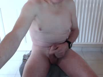 [19-02-20] geil4youhot record blowjob video from Chaturbate.com