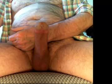 [23-02-20] viewingpleasure56 record private sex video from Chaturbate.com
