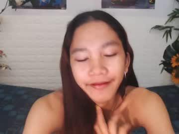 [12-04-21] pinayrika record premium show video from Chaturbate