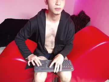 [17-03-21] logan_xm chaturbate webcam show