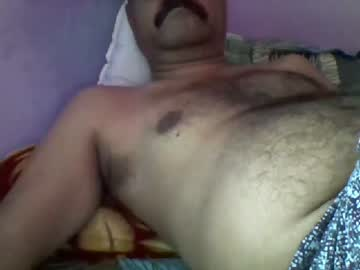 [07-06-20] rajkumar008 record blowjob show from Chaturbate
