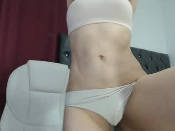 [24-01-20] andromeda_02 webcam video