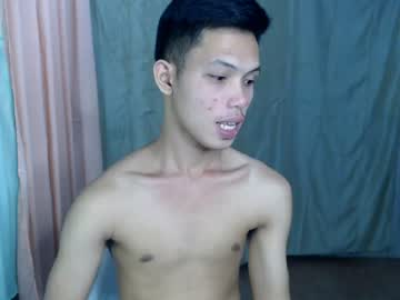 [04-06-20] asiannaughttopxxx private from Chaturbate