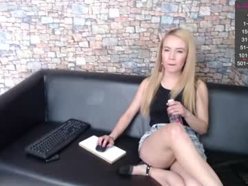 [04-12-20] badcouples record private show from Chaturbate