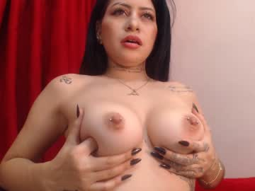 [19-07-20] evelyn_prince private sex video