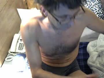 [18-01-20] gentlement_boy chaturbate private