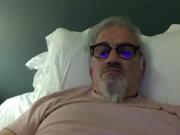 [26-01-20] jewlronny webcam video