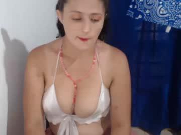 [13-07-20] tamara_cute18 chaturbate private webcam