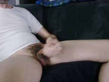 [22-11-20] willzlife record show with toys from Chaturbate.com