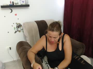 [07-01-20] any_lover show with cum