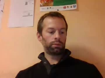 [22-02-20] liyiperverzno chaturbate public show