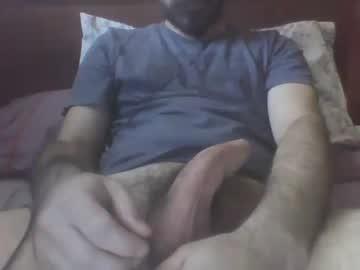 [22-01-20] lestrangex public webcam