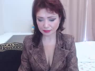 [05-07-20] monika_redd record public show video from Chaturbate