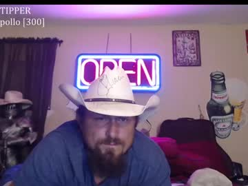 [12-09-20] rdnck1980 cam show from Chaturbate