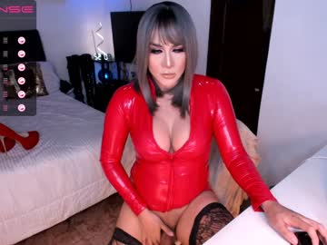 [01-09-20] ur_my_everything record cam show from Chaturbate.com