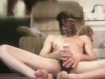 [23-09-21] ballen701 chaturbate webcam show