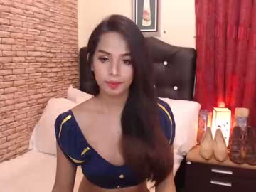 [03-06-20] hotsexygoddesxx public webcam video from Chaturbate