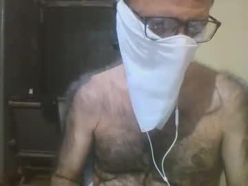 [18-02-20] lonelychap12345 chaturbate public webcam video
