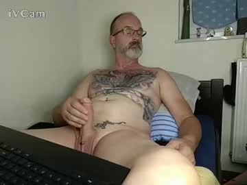 [23-09-21] physiologus record private XXX show