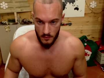[30-12-20] titanhunk record video with dildo from Chaturbate