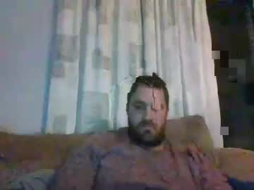 [17-01-21] 25mikeuk private webcam from Chaturbate.com