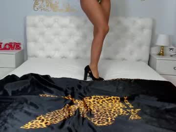 [01-08-20] hottlissi chaturbate toying
