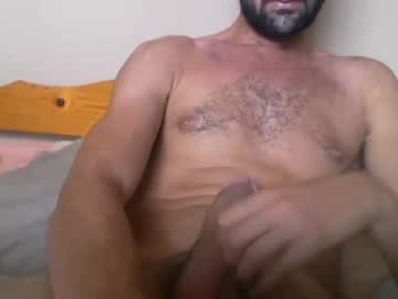 [02-12-20] frenchy_boner record blowjob video from Chaturbate