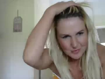 [26-06-20] sexy_english_milf chaturbate cum