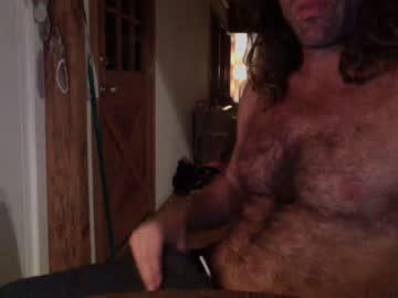 [13-06-20] gianniagnelli6969 chaturbate private