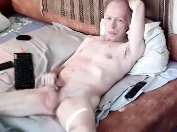 [08-07-21] joboyxx nude