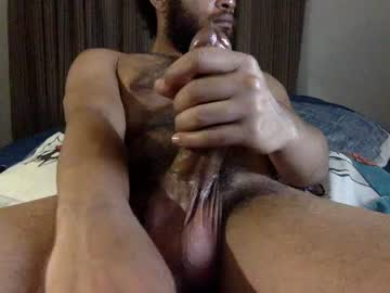 [05-06-20] meghlani record blowjob video from Chaturbate