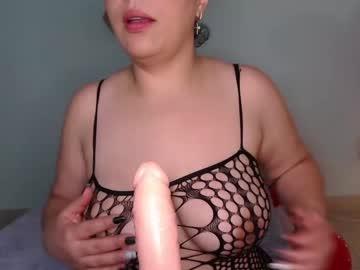 [30-12-20] perla_rossmy private sex video