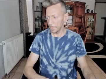 [07-03-21] 00jeff31 record private show from Chaturbate