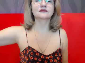 [16-01-21] blondwoman record public webcam from Chaturbate