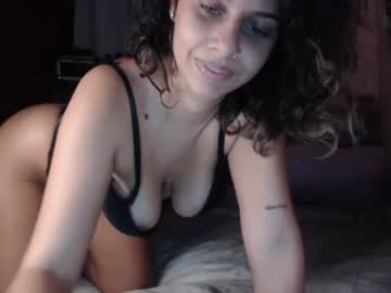 [28-04-20] lust4free private show video