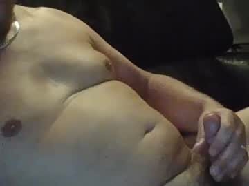 [10-08-20] pitseb record show with cum from Chaturbate.com