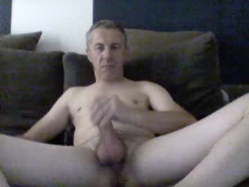 [28-06-20] garry1270 private XXX show from Chaturbate.com