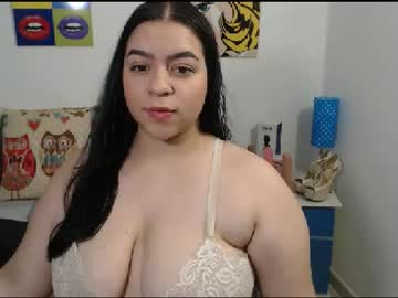 [05-08-20] hellenroberts show with toys from Chaturbate