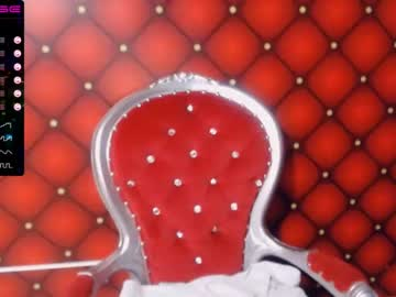 [20-01-21] kinky_nasty4u cam video from Chaturbate.com