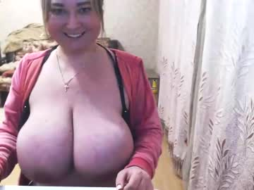 [29-11-20] wowlollipopwow chaturbate video