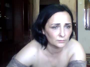 [03-06-20] elena1234555 show with cum from Chaturbate