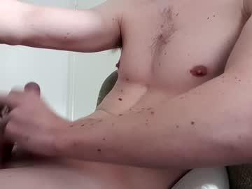 [25-01-20] slimnlean chaturbate toying
