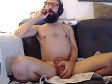 [07-01-20] backslider record private show from Chaturbate.com