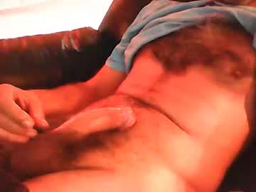 [22-01-20] koffeekrush record private show video from Chaturbate