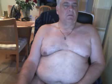 [19-09-20] pmp999999 record public show from Chaturbate